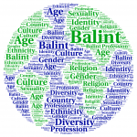 International Balint Federation Congress logo