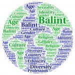 International Balint Federation Congress logo